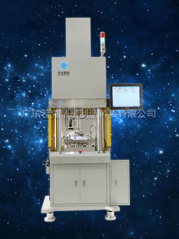 ROK-S-500伺服压装机